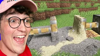Minecraft Memes That Pick My Nose