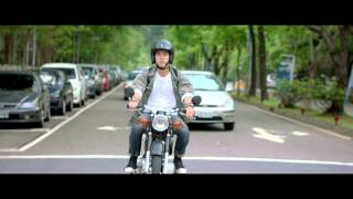 魏如昀 - 聽見下雨的聲音 YouTube 影片