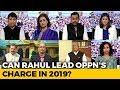 Watch Analysis: Congress Trumps BJP In 3 States