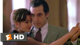 the-tango-scent-of-a-woman-48-movie-clip-1992-hd.jpg