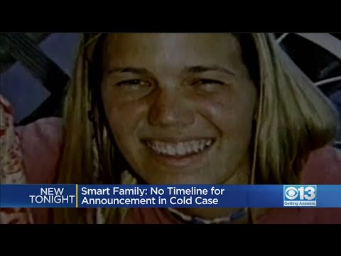 Smart Family: No Timeline For Announcement In Cold Case