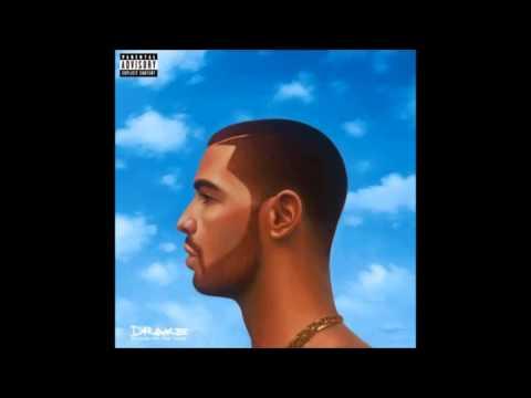 Drake - Tuscan Leather   (Nothing Was The Same)  (Lyrics)