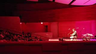 Jim Bachmann - Waiting on a Train - Musical Instrument Museum - 11/24/18