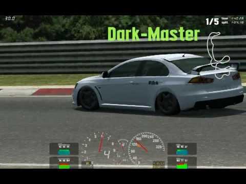live for speed s2 drift edition 2010 keygen for mac