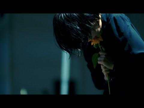 リツカ - そんなことは言えない 【Music Video】