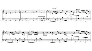 【無料楽譜】NEVERLAND 〜The Entrance & The Grand Finale〜 ピアノソロ楽譜NEWS