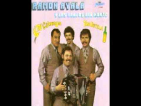 Ramon Ayala- Lombriz Panteonera
