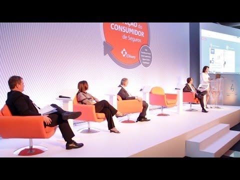 Imagem post: 4ª Conferência de Proteção ao Consumidor de Seguros – dia 1