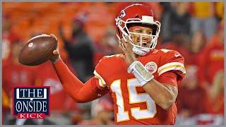 2019 AFC West Preview: Kansas City Chiefs