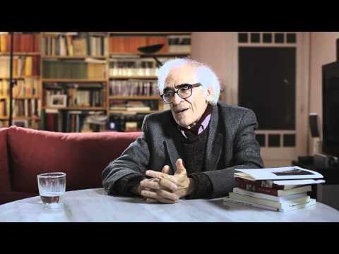 Conversa amb Lluís Solà. 4. Traducció