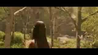 Narnia :  bande-annonce VO