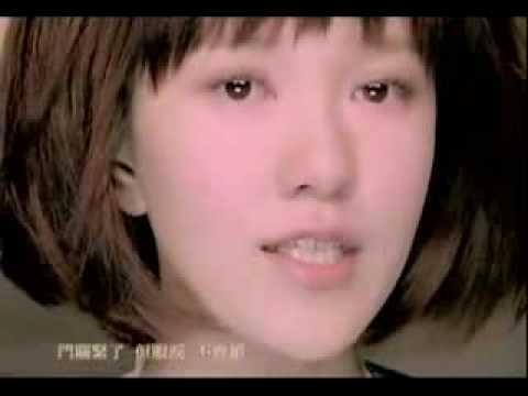 郭采潔 - 又圓了的月亮 ( 2分鐘清唱版 ) MV