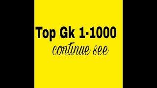 lucent gk hindi audio mp3 download Videos - Playxem com