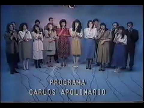 Baixar Grupo Prisma Brasil - Asas Da Alva - Anos 1990