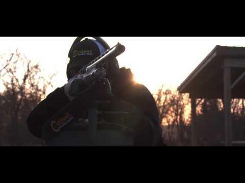 Caldwell Spring Range Video