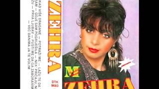 Zehra Bajraktarevic - Potrazi me - (Audio 1991)