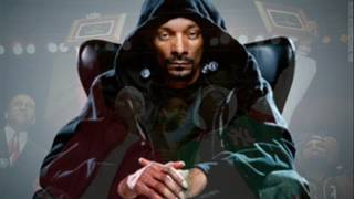 Why Snoop Dogg and Vets won't rap with Eminem