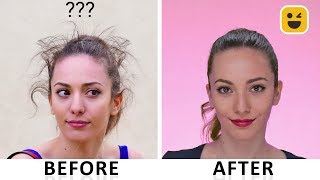Look Good, Feel Good With These Awesome DIY Life Hacks & Hair Hacks by Blossom