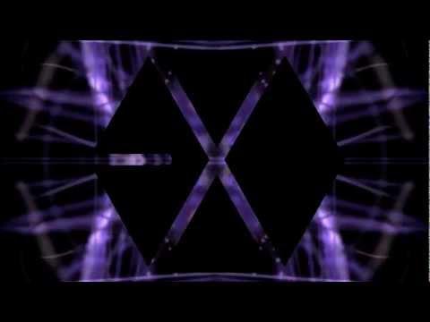 EXO Sound Medley