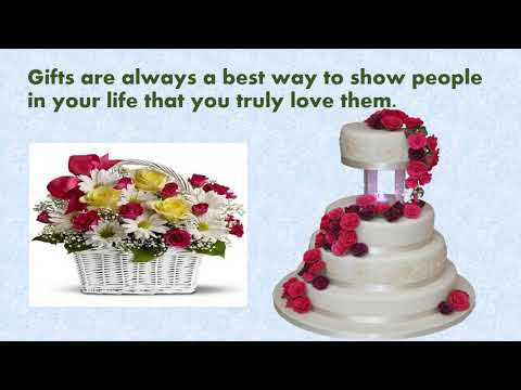 online birthday cake delivery in Surat