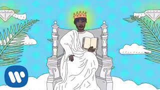 lil-uzi-vert-you-was-right-animated-music-video.jpg