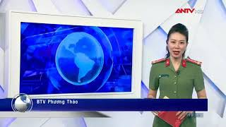 Tin nhanh 20h hôm nay _ Tin tức Việt Nam 24h _ Tin nóng an ninh mới nhất ngày 04