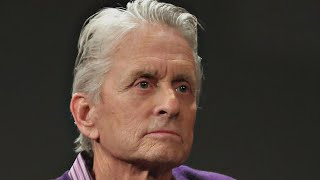 Michael Douglas' Accuser Speaks Out After He Denies Allegations