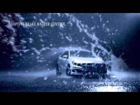 Baixar Comercial Mercedes Benz Classe A - Versão Brasileira Ah Lelek lek lek lek lek HD
