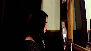 Keringsamyile Pame-If we hold on together (COVER) Music Video.