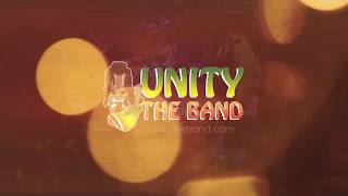 Unity The Band - House Is On Fire