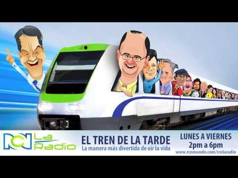 Los De Medellín le cantan a los 2 467