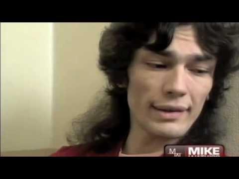 The Night Stalker Serial Killer Richard Ramirez Interview ...