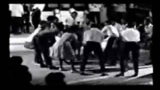 (VIDEO F4uuf90k5ow) Esperanto Desperado - Skavirino #muziko