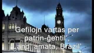 (VIDEO F4vpRecH-x8)
