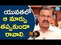 Ex-JD of CBI, Lakshminarayana reveals about some crucial cases