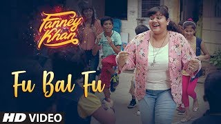 Fu Bai Fu – Monali Thakur – Fanney Khan