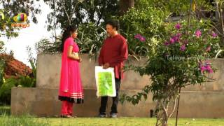 telugu-serials-video-26920-Aahwanam Telugu Serial Telecasted on  : 01/04/2014