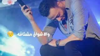 محمد حماقي     -