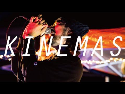[LIVE]KINEMAS キネマズ / TRY Oct-10, 2020