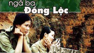 Ngã Ba Đồng Lộc Full HD | Phim Việt Nam Đặc Sắc