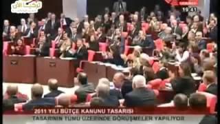 اردوغان يحرج زعيم المعارضة التركية quotكمال كلجدار اوغلوquot     -