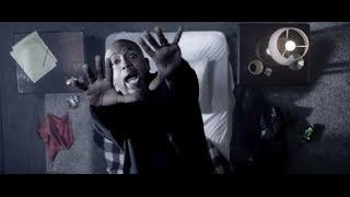 Tech N9ne feat. Mackenzie Nicole - Fear - Official Music Video