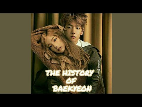 The History Of Baekyeon