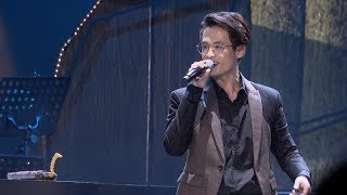 [SSS CONCERT] ROMANCE IN SAIGON (OPENING)    Hà Anh Tuấn