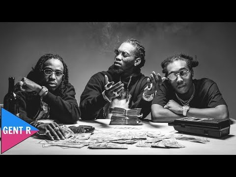 Top 100 Rap Songs Of 2017 (Year End Chart 2017)
