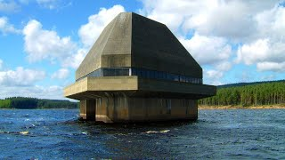 Look Inside the Most Protected House in the World...