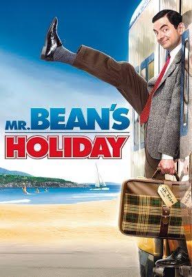 Mister Bean Film