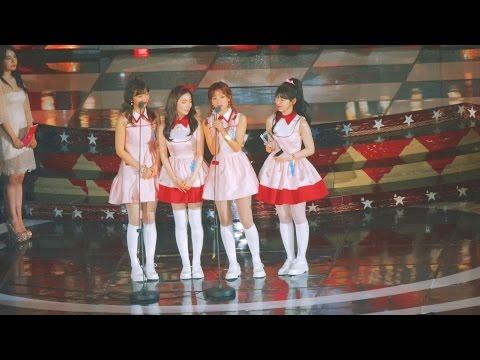 예리 언급 레드벨벳 (Red Velvet) TOP10 수상소감  @멜론 뮤직 어워드 mma