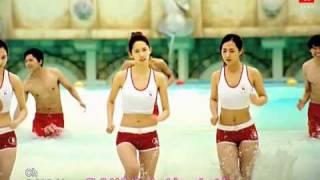 [Vietsub + Kara] 2PM ft. SNSD - Cabi Song - Everland Caribbean Bay CF (a-star.org)
