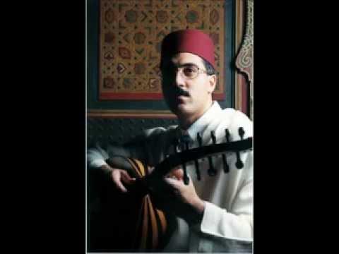 omar metioui-laqad sara qalbi 'لقد صار قلبى'